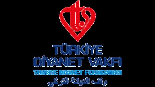 TDV logo