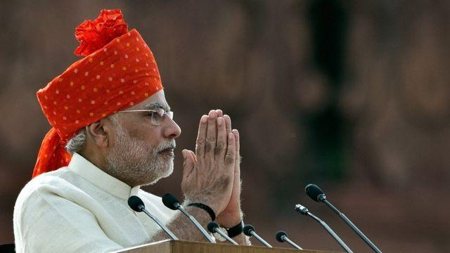 ఏపీ రాయలసీమ రైతులు ప్రధానమంత్రి నరేంద్ర మోదీ జన్మదినం చెక్కులు Andhra Pradesh Farmers Paisa Cheque Prime Minister Narendra Modi