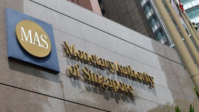 Singapore seizes $177m as part of Malaysia corruption probe