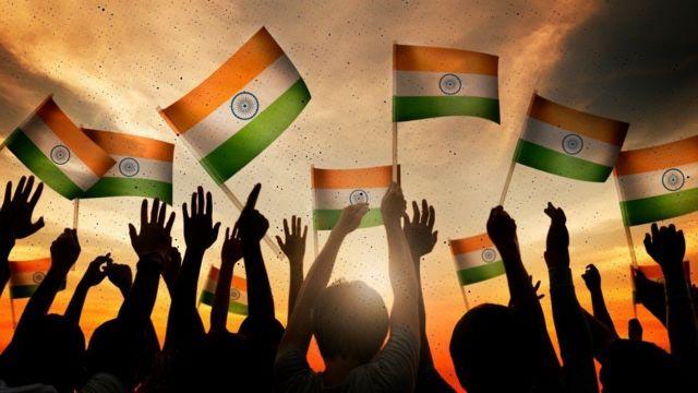 भारतको निर्वाचन