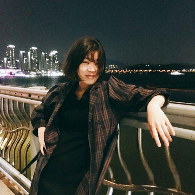 Чан Юн-хва