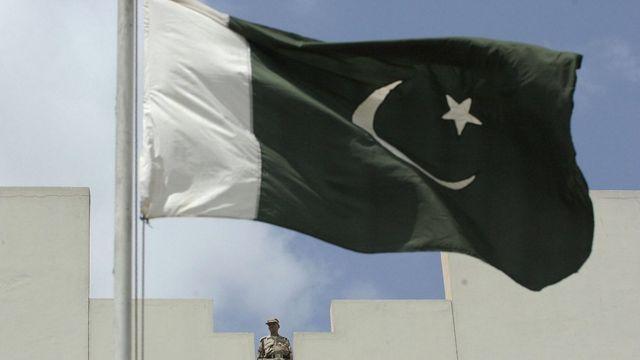 ক্রিকেট, বাংলাদেশ, পাকিস্তান