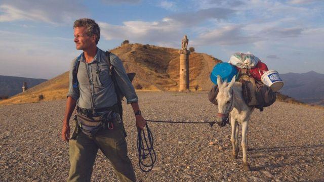 John Stanmeyer / National Geographic