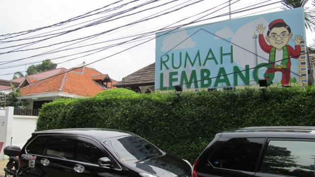Ahok, Jakarta