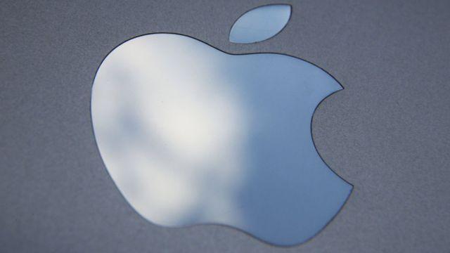 از مدت ها پیش شایعه بود که اپل روی این فناوری کار می کند