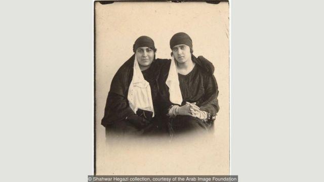 arab, timur tengah, foto, fotografi, mesir