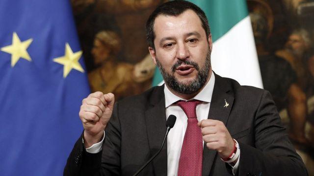 'About 170 migrants dead' in Mediterranean shipwrecks
