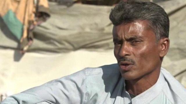 عمر دابلا
