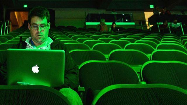 Согласятся ли традиционные компании предоставлять своим сотрудникам перерывы для игр?