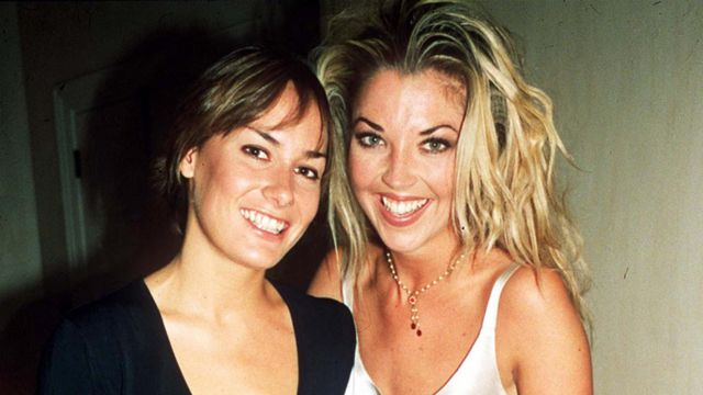 Tara Palmer-Tomkinson and co: Whatever happened to the 'It girl'?