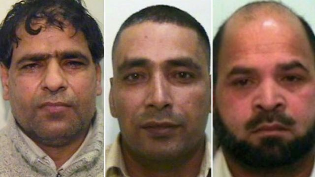 британцы, которых лишат гражданства
