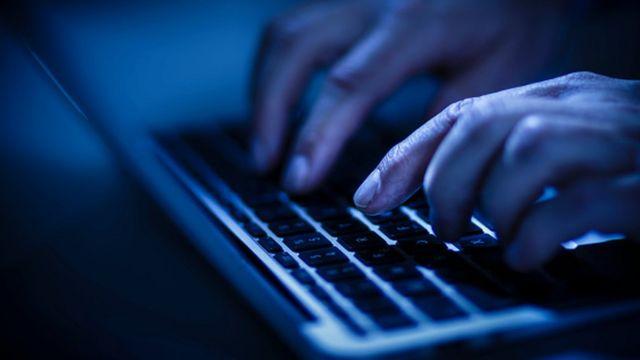 Les pirates d'Al Fallaga ont déjà attaqué des sites français, tunisiens et israéliens.