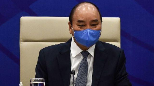 Virus Corona Ha Nội Tp Hcm Tiếp Tục Cach Ly Chống Dịch Bbc News Tiếng Việt