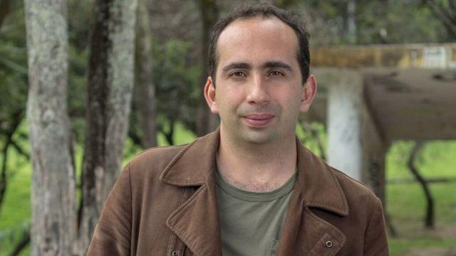 Giuseppe Caputo