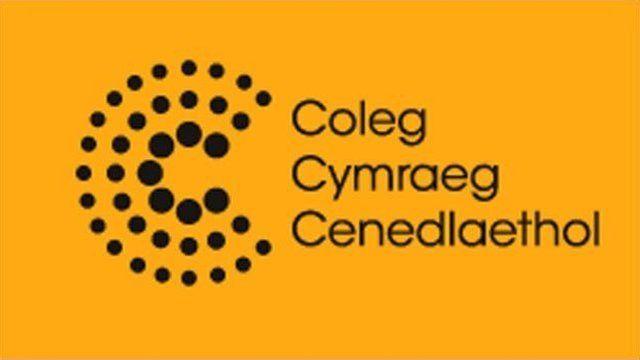 Coleg Cymraeg