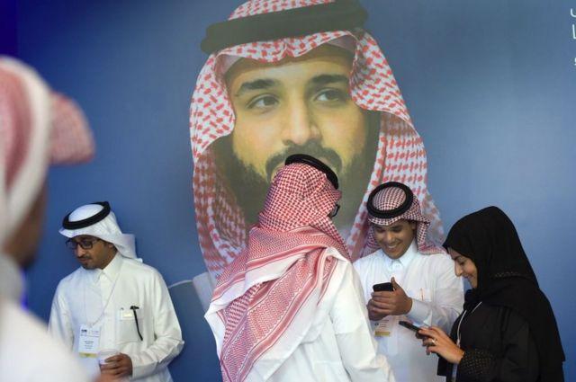 सऊदी अरब, फ़िल्में, सिनेमा, महिलाएं, रियाद