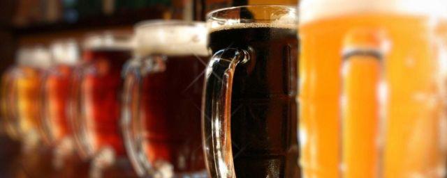 mabuk minuman beralkohol