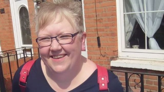 Colchester council candidate punched while leafleting