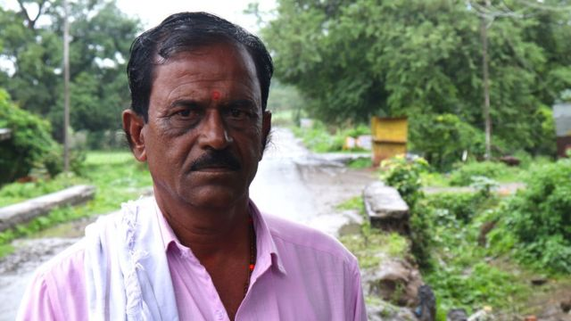 कर्नाटक में लींचिंग