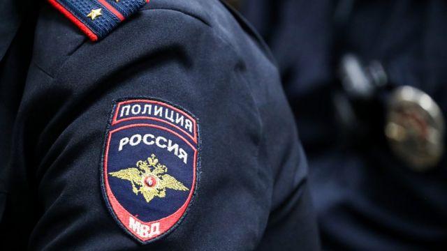 Работа в полиции для девушек в щелково как устроиться на работу в полицию девушке с высшим образованием
