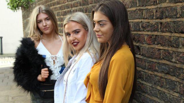 Fashion chain Select falls into administration