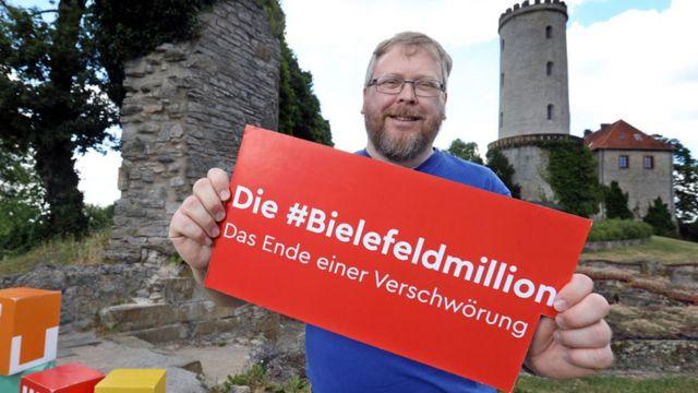 SpeedDating Veranstaltungen in Bielefeld