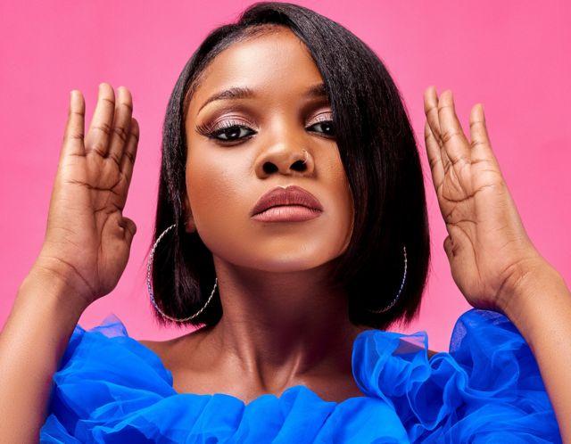 Dix stars de la musique africaine à surveiller en 2021 - BBC News Afrique