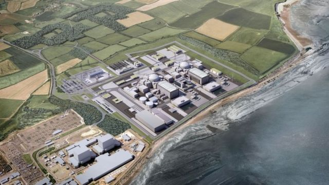 All you need to know about Hinkley Point