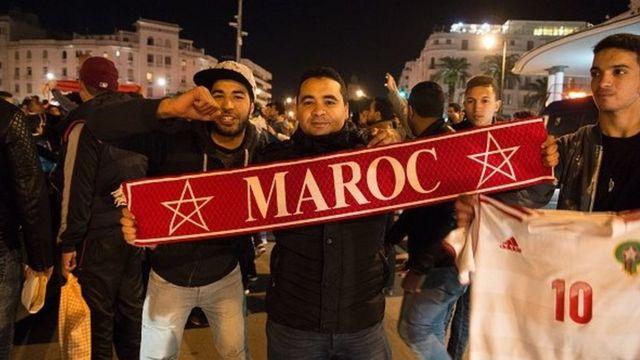 """أمم أفريقيا: هل تنجح مصر في فك """"عقدة المغرب""""؟"""