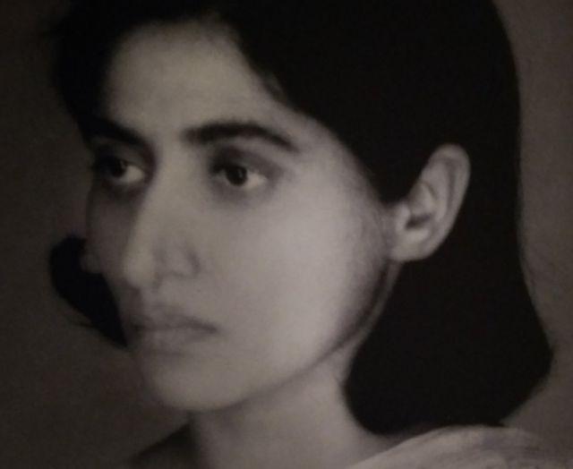 अनीता राकेश