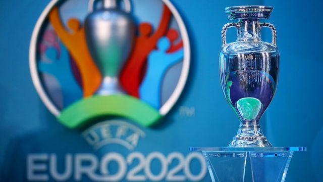 Le nouveau logo a été choisi pour célébrer les soixante ans de la compétition.