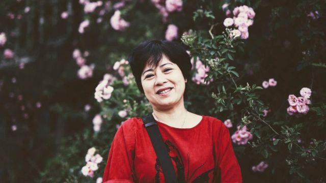 Nguyễn Thúy Hạnh