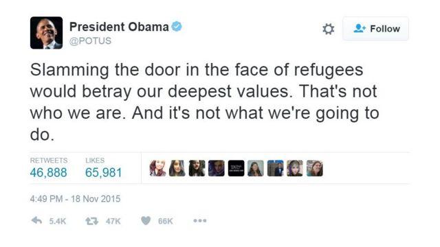 obama tweet 4