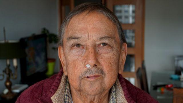 Luis Alberto Tobar