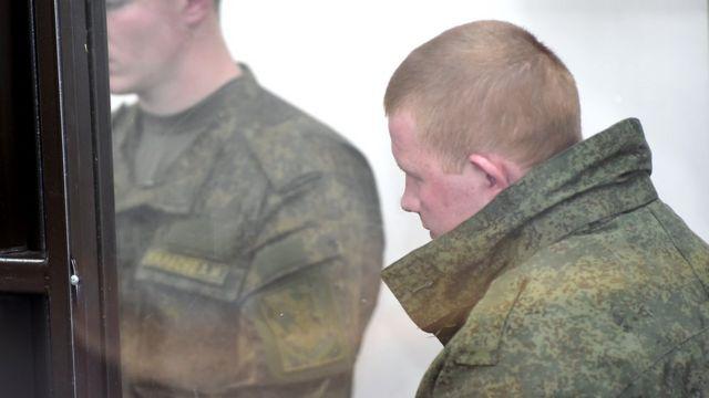 Valeri Permyakov