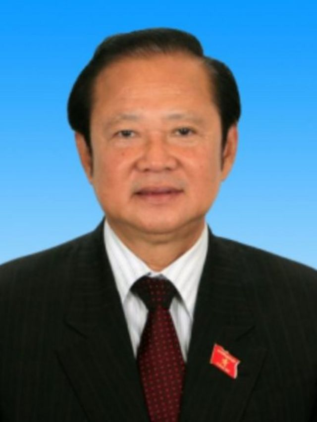 Ông Nguyễn Việt Thắng, Chủ tịch Hội nghề cá Việt Nam cho rằng hành động của Trung Quốc là vô nhân đạo