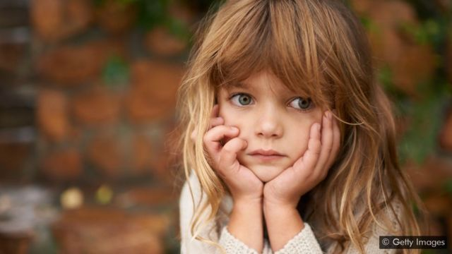 Ser vítima de bullying na infância pode ter efeitos na autoestima e na saúde mental das pessoas para o resto da vida