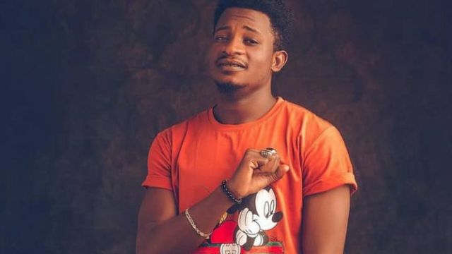 Top ten popular Hausa songs - Hamisu Breaker