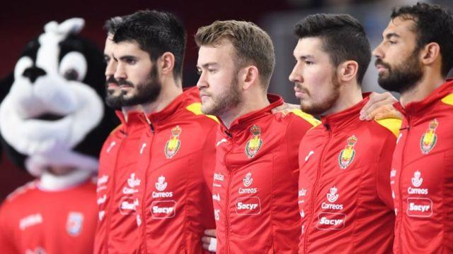 Por Qué El Himno De España No Tiene Letra Y Por Qué Causa Polémica La Versión Compuesta Por La Cantante Marta Sánchez Bbc News Mundo
