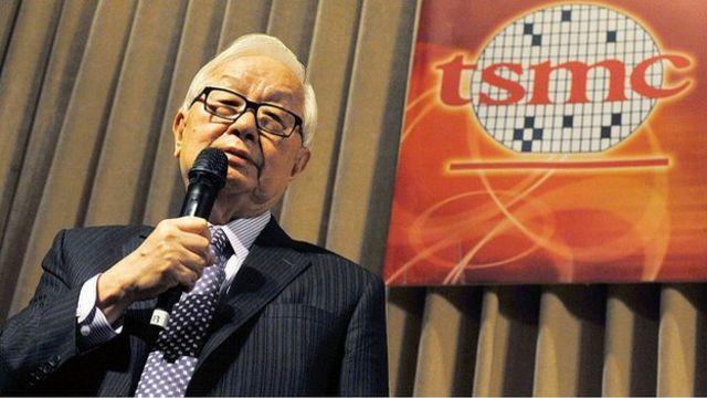 Zhang Zhongmou, known as the