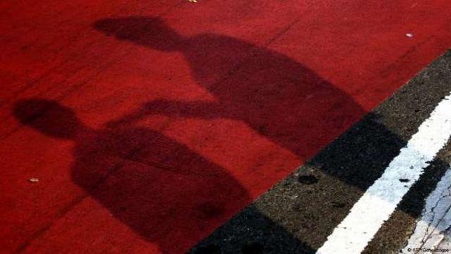 Keluarga Terduga Begal Tewas Ditembak Di Tempat Menuntut Keadilan Bbc News Indonesia