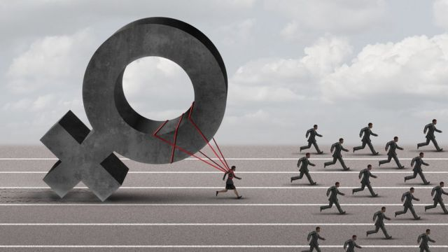 Los micromachismos son una muestra más de la desigualdad entre hombres y mujeres, señalan los expertos.