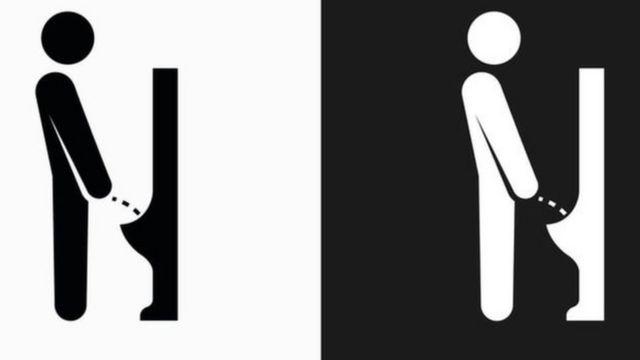 tualet sidik