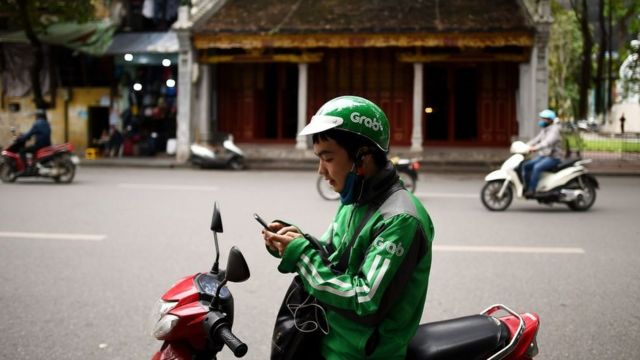 Kinh tế Việt Nam sẽ trỗi dậy sau khi ký EVFTA?