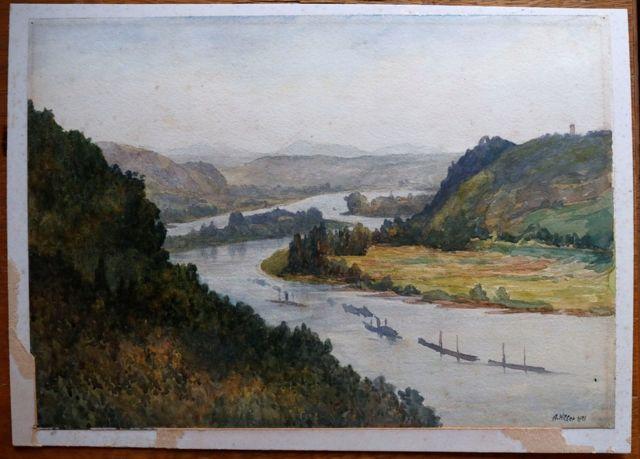 slika sa aukcije
