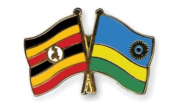 U Rwanda rushinja Uganda gushimuta abanturage babiri