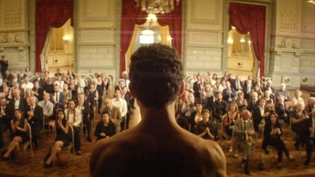 """Predicții Oscar 2021"": [93rd Academy Awards winners]"