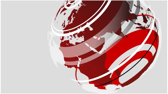 Live The Bbc News Channel