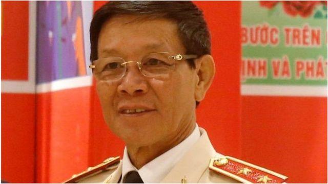 Việt Nam, tham nhũng, đánh bạc