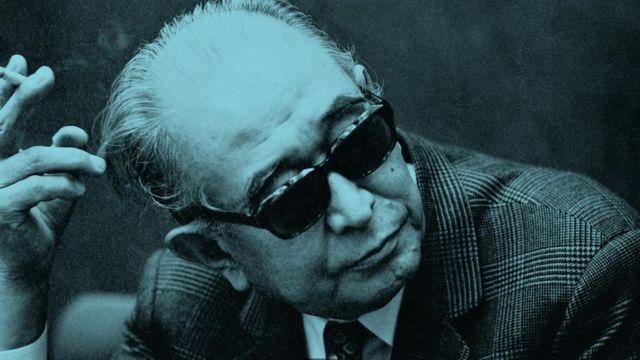 Акіра Курасава